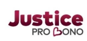 Clinique Juridique Justice Pro Bono-Porte 33